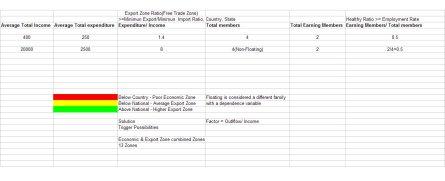 ecd61-economics_1-bmp
