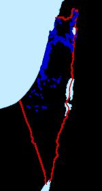 Israel-4