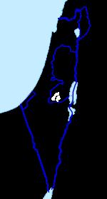 Israel-6