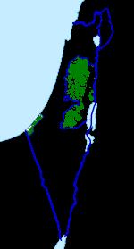 Israel-7