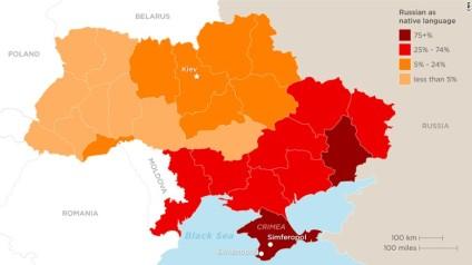 Ukraine_2